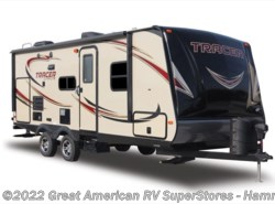 New 2017  Prime Time Tracer 275AIR by Prime Time from Dixie RV SuperStores in Hammond, LA