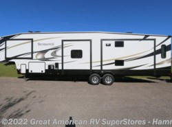 New 2017  Heartland RV Sundance 3710MB by Heartland RV from Dixie RV SuperStores in Hammond, LA