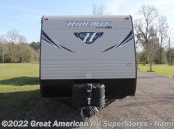 New 2017  Keystone Hideout 202LHS by Keystone from Dixie RV SuperStores in Hammond, LA