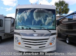 New 2017  Fleetwood Flair 31A by Fleetwood from Dixie RV SuperStores in Hammond, LA