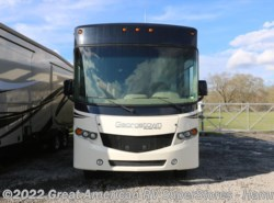 Used 2014  Forest River Georgetown 329DS