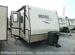 New 2017  Forest River Rockwood 2503S by Forest River from Driftwood RV Center in Clermont, NJ