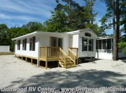 New 2016  Forest River Summit 355FL by Forest River from Driftwood RV Center in Clermont, NJ