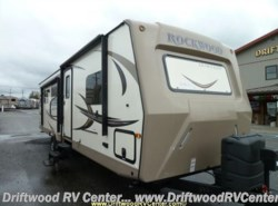New 2017  Forest River Rockwood 2906WS by Forest River from Driftwood RV Center in Clermont, NJ
