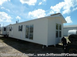 New 2017  Forest River Quailridge 392B by Forest River from Driftwood RV Center in Clermont, NJ