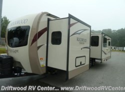 New 2018 Forest River Rockwood 8328BS available in Clermont, New Jersey
