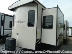 New 2017 Forest River Sandpiper 402QB available in Clermont, New Jersey