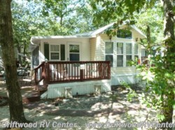 Used 2000 Forest River Summit 40CBCL available in Clermont, New Jersey