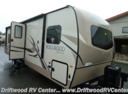 New 2018 Forest River Rockwood Ultra Lite 2707WS available in Clermont, New Jersey