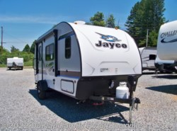 New 2018 Jayco Hummingbird 17RB available in Louisville, Tennessee