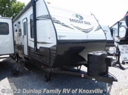 New 2019 Starcraft Mossy Oak 26BHS available in Louisville, Tennessee