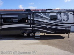 New 2017  Redwood Residential Vehicles  39MB by Redwood Residential Vehicles from All Seasons RV in Muskegon, MI