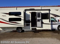 New 2017  Jayco Redhawk 31XL by Jayco from All Seasons RV in Muskegon, MI