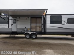 New 2017  Coachmen Catalina Destination 39MKTS by Coachmen from All Seasons RV in Muskegon, MI