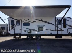 New 2016  Jayco White Hawk Ultra Lite 27DSRL by Jayco from All Seasons RV in Muskegon, MI