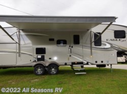 New 2017  Jayco Eagle HT 29.5BHDS by Jayco from All Seasons RV in Muskegon, MI