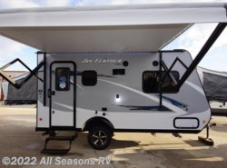 New 2017  Jayco Jay Feather X17Z by Jayco from All Seasons RV in Muskegon, MI