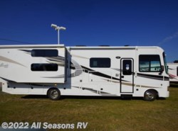 New 2018 Jayco Alante 31R available in Muskegon, Michigan