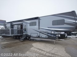 New 2018 Jayco Seismic 4113 available in Muskegon, Michigan