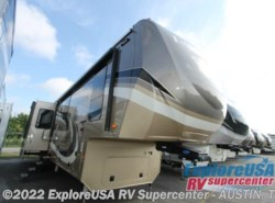 New 2017  Heartland RV Landmark 365 Charleston by Heartland RV from ExploreUSA RV Supercenter - KYLE, TX in Kyle, TX