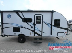 Used 2017  Palomino Real-Lite Mini 17-DZ by Palomino from ExploreUSA RV Supercenter - KYLE, TX in Kyle, TX