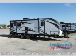 New 2017  Heartland RV North Trail  26LRSS King by Heartland RV from ExploreUSA RV Supercenter - KYLE, TX in Kyle, TX