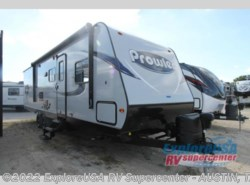 New 2017  Heartland RV Prowler Lynx 30 LX by Heartland RV from ExploreUSA RV Supercenter - KYLE, TX in Kyle, TX