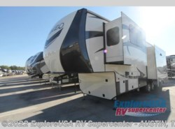 New 2017  CrossRoads Cameo CM33RL by CrossRoads from ExploreUSA RV Supercenter - KYLE, TX in Kyle, TX