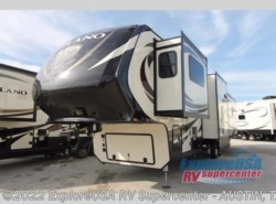 New 2017  Vanleigh Vilano 375FL by Vanleigh from ExploreUSA RV Supercenter - KYLE, TX in Kyle, TX