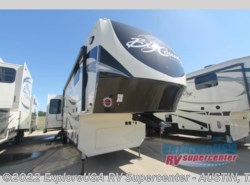 New 2017  Heartland RV Big Country 3560 SS by Heartland RV from ExploreUSA RV Supercenter - KYLE, TX in Kyle, TX