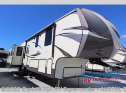 New 2017  CrossRoads Volante 3801MD by CrossRoads from ExploreUSA RV Supercenter - KYLE, TX in Kyle, TX