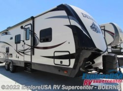 New 2017  Dutchmen Denali Lite 2611BH by Dutchmen from ExploreUSA RV Supercenter - BOERNE, TX in Boerne, TX