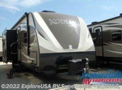 New 2016  Dutchmen Kodiak Ultimate 306BHSL by Dutchmen from ExploreUSA RV Supercenter - BOERNE, TX in Boerne, TX