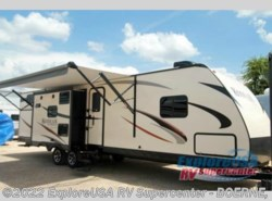 New 2016  Dutchmen Kodiak Express 303BHSL by Dutchmen from ExploreUSA RV Supercenter - BOERNE, TX in Boerne, TX