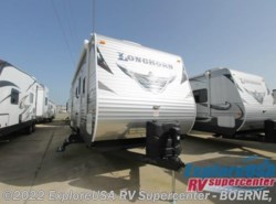New 2016  CrossRoads Longhorn LHT31SB Texas Edition by CrossRoads from ExploreUSA RV Supercenter - BOERNE, TX in Boerne, TX