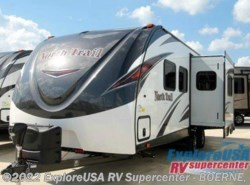 New 2017  Heartland RV North Trail  22FBS by Heartland RV from ExploreUSA RV Supercenter - BOERNE, TX in Boerne, TX