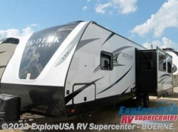 New 2017  Dutchmen Kodiak Ultimate 291RESL by Dutchmen from ExploreUSA RV Supercenter - BOERNE, TX in Boerne, TX