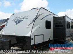 New 2017  Dutchmen Kodiak Express 283BHSL by Dutchmen from ExploreUSA RV Supercenter - BOERNE, TX in Boerne, TX