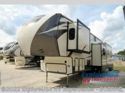New 2017  CrossRoads Rezerve RFZ38MD by CrossRoads from ExploreUSA RV Supercenter - BOERNE, TX in Boerne, TX