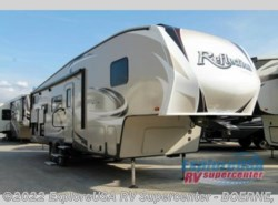 New 2017  Grand Design Reflection 28BH by Grand Design from ExploreUSA RV Supercenter - BOERNE, TX in Boerne, TX