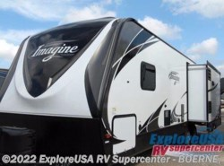 New 2017  Grand Design Imagine 2950RL by Grand Design from ExploreUSA RV Supercenter - BOERNE, TX in Boerne, TX