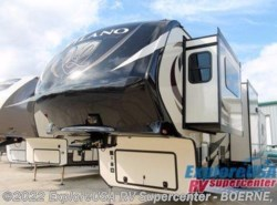New 2017  Vanleigh Vilano 375FL by Vanleigh from ExploreUSA RV Supercenter - BOERNE, TX in Boerne, TX