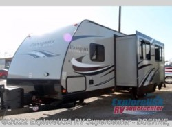 Used 2016  Keystone Passport 2920BH Grand Touring by Keystone from ExploreUSA RV Supercenter - BOERNE, TX in Boerne, TX