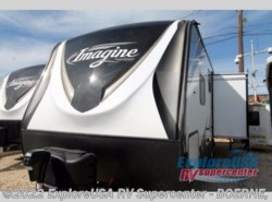 New 2017  Grand Design Imagine 2500RL by Grand Design from ExploreUSA RV Supercenter - BOERNE, TX in Boerne, TX