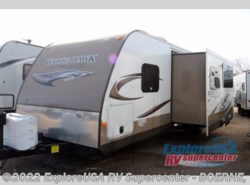 Used 2014  Jayco White Hawk 27RBOK by Jayco from ExploreUSA RV Supercenter - BOERNE, TX in Boerne, TX