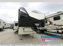 New 2016  Dutchmen Denali 293RKS by Dutchmen from ExploreUSA RV Supercenter - SEGUIN, TX in Seguin, TX