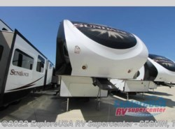 New 2016  Heartland RV Sundance 2880RLT by Heartland RV from ExploreUSA RV Supercenter - SEGUIN, TX in Seguin, TX