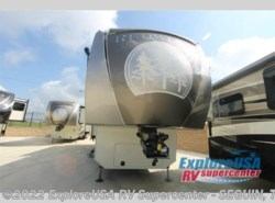 New 2017  Redwood Residential Vehicles Redwood 31SL by Redwood Residential Vehicles from ExploreUSA RV Supercenter - SEGUIN, TX in Seguin, TX