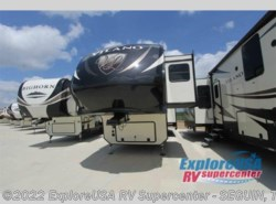 New 2017  Vanleigh Vilano 365RL by Vanleigh from ExploreUSA RV Supercenter - SEGUIN, TX in Seguin, TX