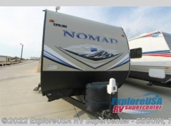 Used 2014 Skyline Nomad Joey Select 287 available in Seguin, Texas